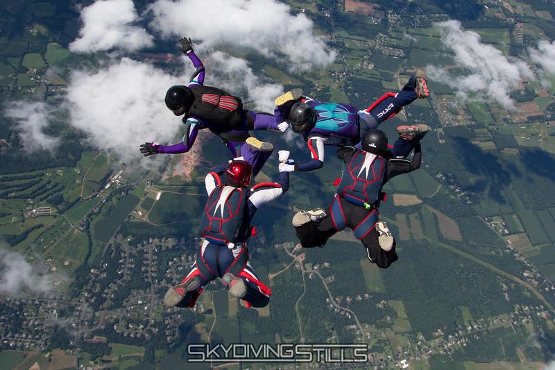 2013-08-11_skydive_cpi_0399