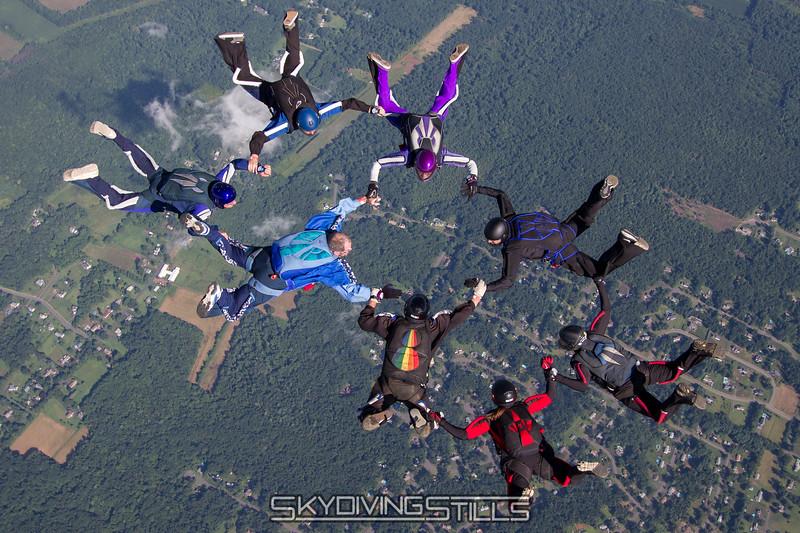 2013-08-10_skydive_cpi_0101
