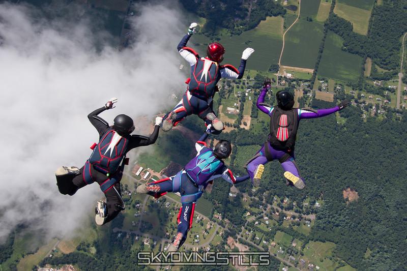 2013-08-11_skydive_cpi_0753