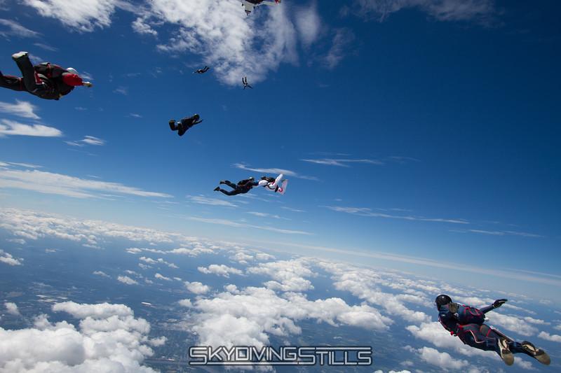 2013-08-10_skydive_cpi_0663