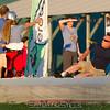 2013-08-10_skydive_cpi_2057