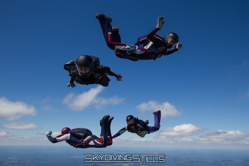 2013-08-11_skydive_cpi_0773