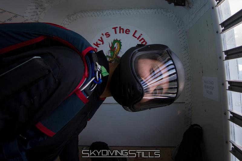 2013-08-11_skydive_cpi_0650