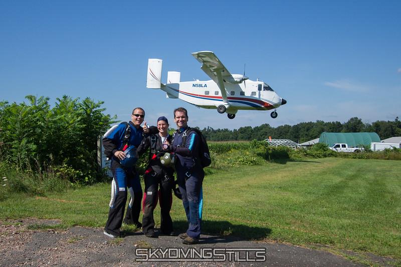 2013-08-10_skydive_cpi_0168