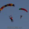 2013-08-10_skydive_cpi_2105