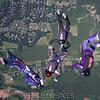 2013-08-11_skydive_cpi_0262