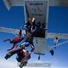 2013-08-10_skydive_cpi_0183