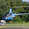 2013-08-10_skydive_cpi_1099