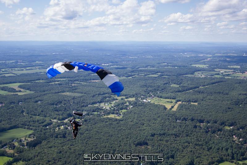 2013-08-11_skydive_cpi_0985