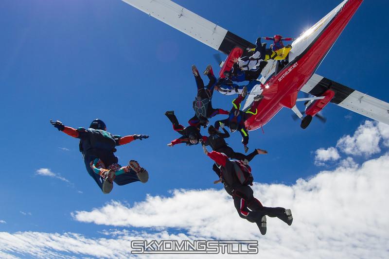 2013-08-10_skydive_cpi_0801