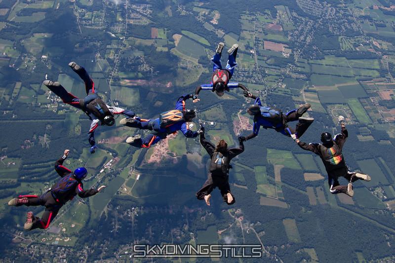 2013-08-11_skydive_cpi_0864