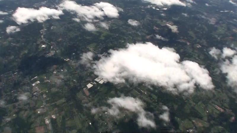 Video of JPC 4-way jump 4.