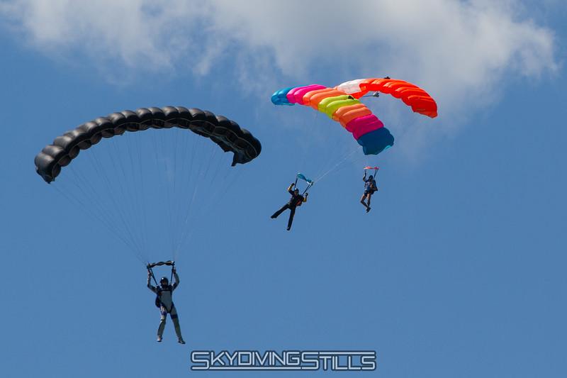 2013-08-11_skydive_cpi_0341