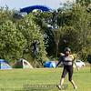 2013-08-10_skydive_cpi_1196
