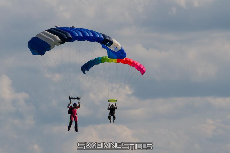2013-08-10_skydive_cpi_1216