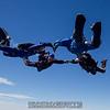 2013-08-10_skydive_cpi_0280