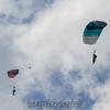 2013-08-10_skydive_cpi_1023