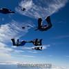 2013-08-10_skydive_cpi_0362