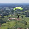 2013-08-11_skydive_cpi_0288
