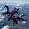 2013-08-11_skydive_cpi_0682