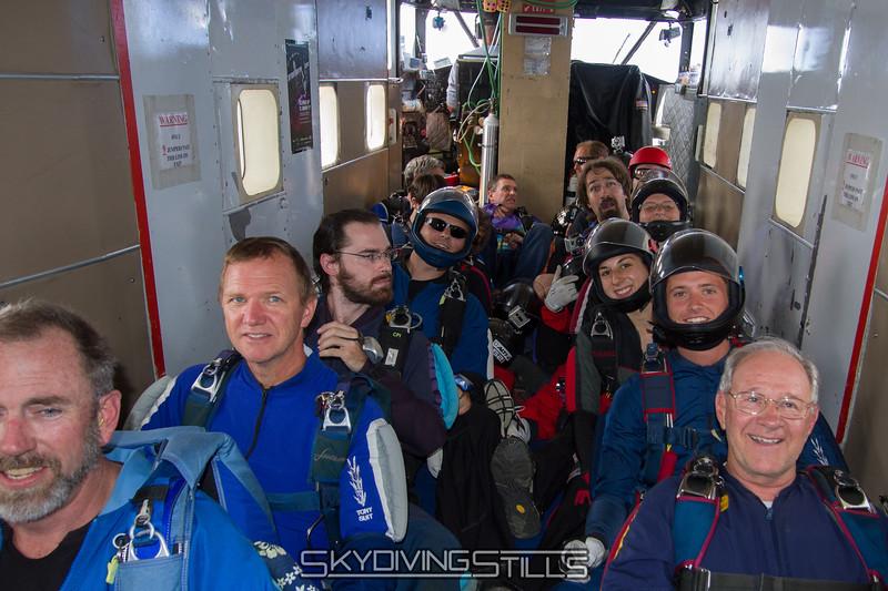 2013-08-10_skydive_cpi_0338
