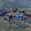 2013-08-10_skydive_cpi_0295