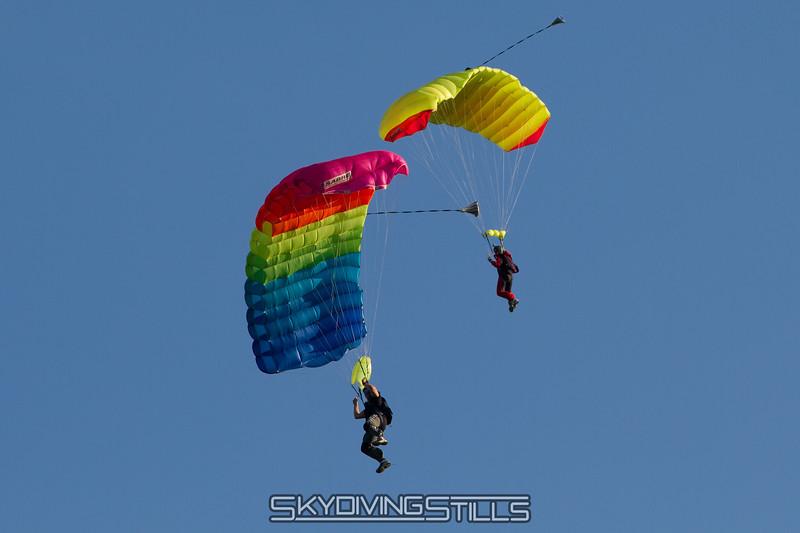 2013-08-10_skydive_cpi_1514