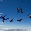 2013-08-10_skydive_cpi_0525