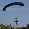 2013-08-10_skydive_cpi_1581