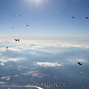2013-08-10_skydive_cpi_1306