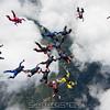 2013-08-10_skydive_cpi_0841