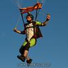 2013-08-10_skydive_cpi_1751