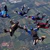 2013-08-10_skydive_cpi_0253