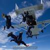 2013-08-10_skydive_cpi_0344