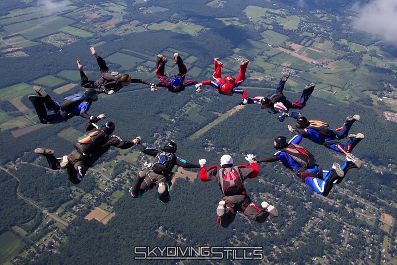 2013-08-11_skydive_cpi_0933