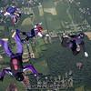 2013-08-11_skydive_cpi_0115