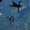 2013-08-11_skydive_cpi_0011