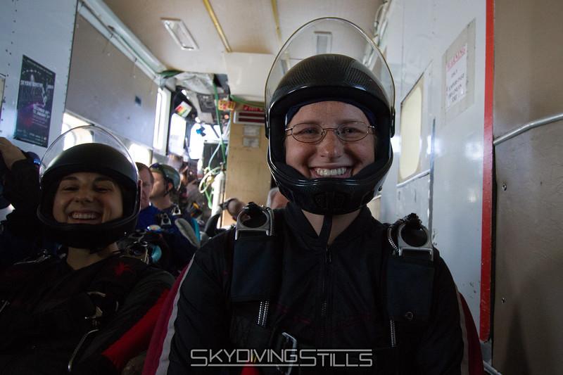 2013-08-10_skydive_cpi_0177