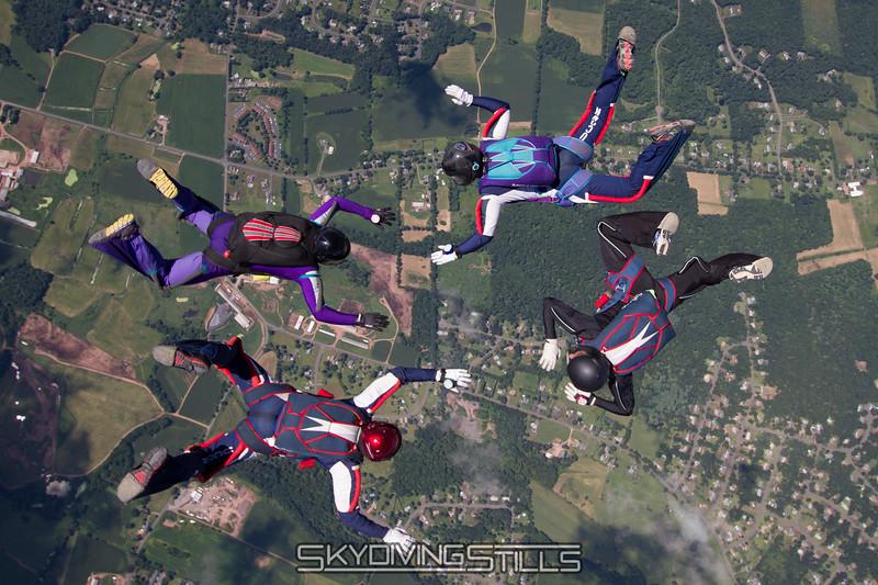 2013-08-11_skydive_cpi_0457