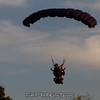 2013-08-10_skydive_cpi_2292