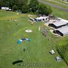2013-08-11_skydive_cpi_0512