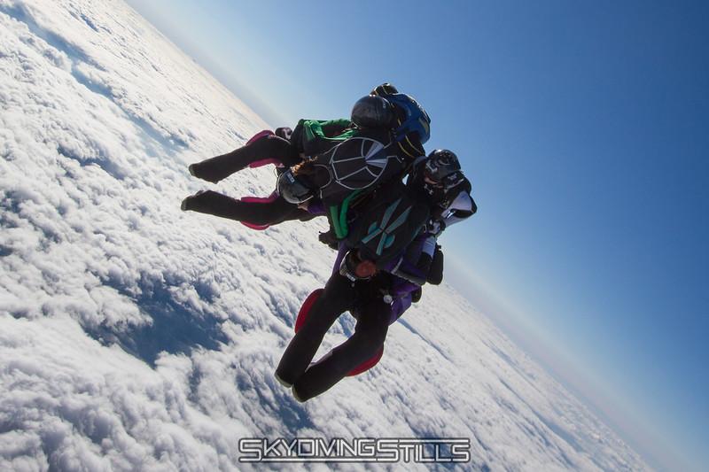 2013-08-11_skydive_cpi_1052