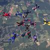 2013-08-10_skydive_cpi_0550