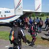 2013-08-10_skydive_cpi_0173