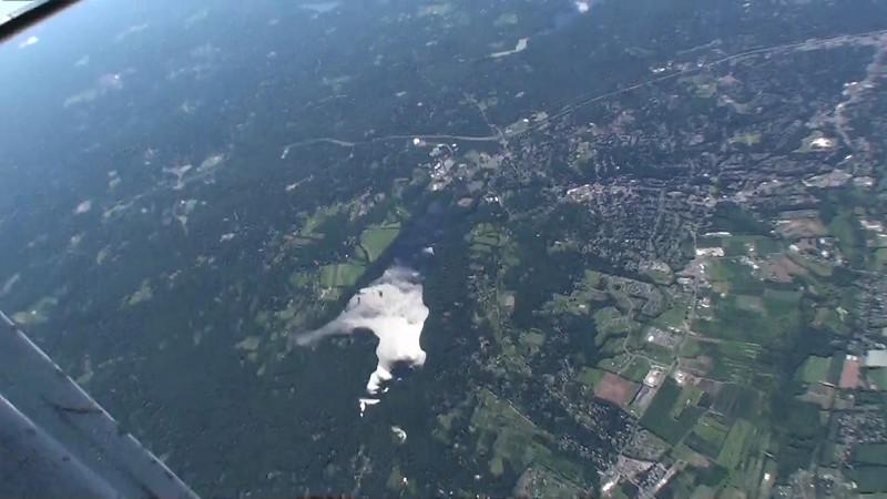 Video of JPC 4-way jump 2.
