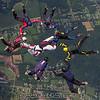 2013-08-10_skydive_cpi_0728