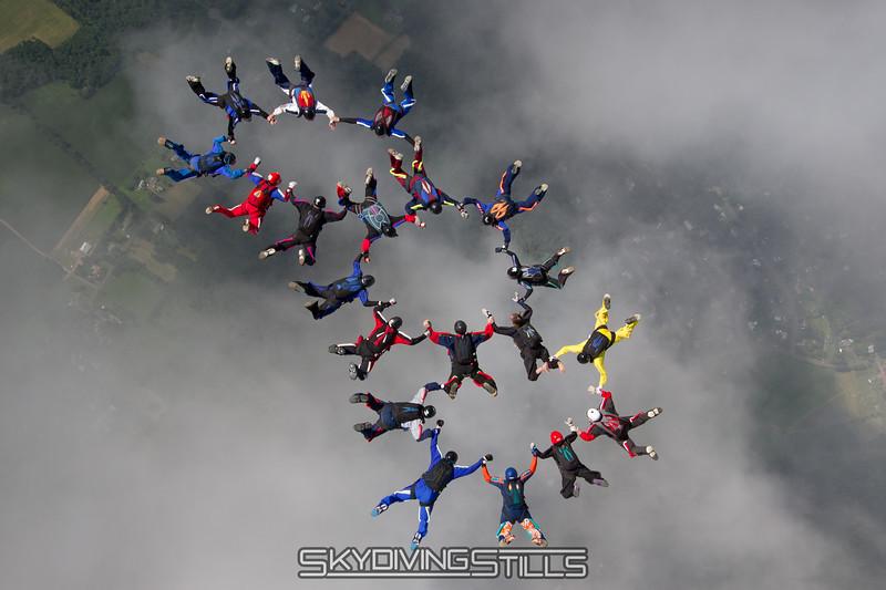2013-08-10_skydive_cpi_0890