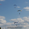 2013-08-10_skydive_cpi_1206