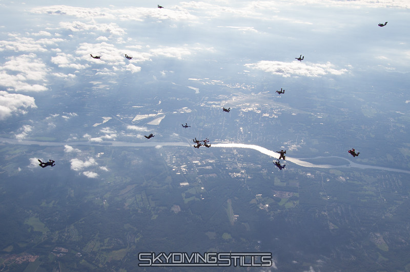2013-08-10_skydive_cpi_1314