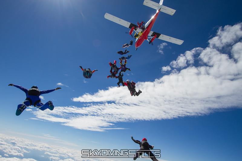 2013-08-10_skydive_cpi_0803